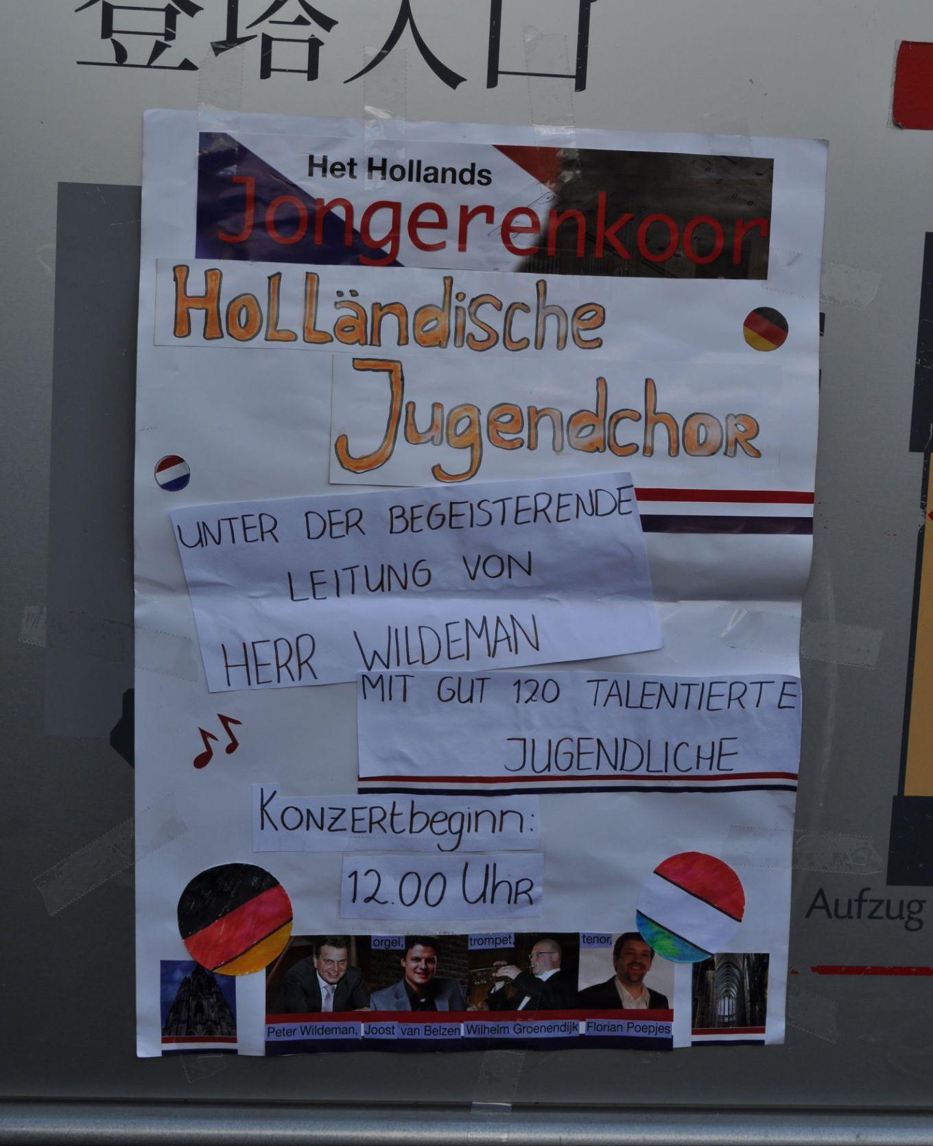 HJK trier&keulen 2012 280