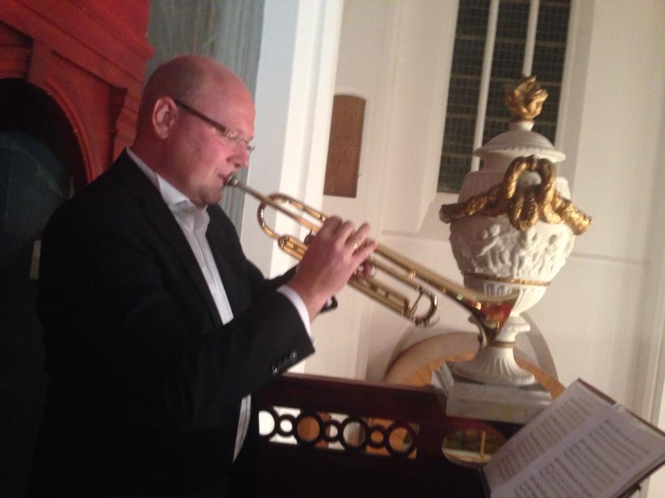 Concert Hasselt 3