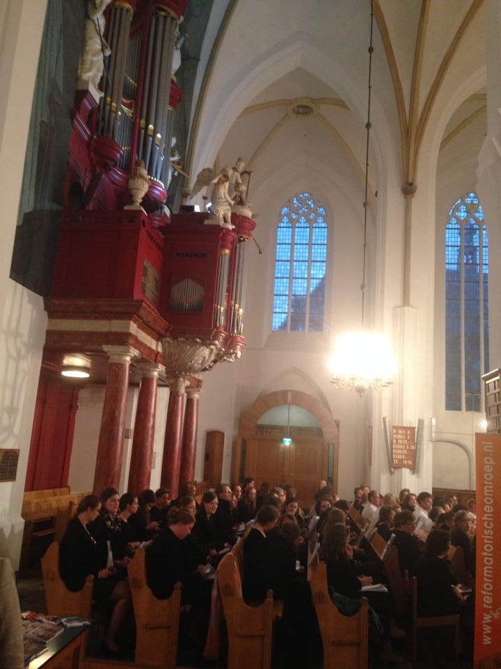 ConcertHasselt27
